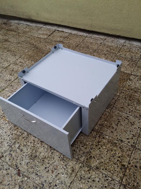 waschmaschine unterschrank in zwingenberg waschmaschinen. Black Bedroom Furniture Sets. Home Design Ideas