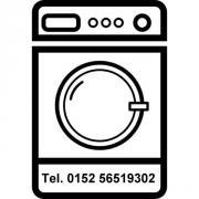 Waschmaschinen Trockner E-