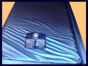 Wasserbett Technik Komfort