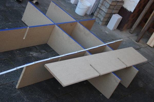 wasserbett rahmen gebraucht kaufen nur 2 st bis 65 g nstiger. Black Bedroom Furniture Sets. Home Design Ideas