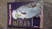 Wellensittich Zeitschriften