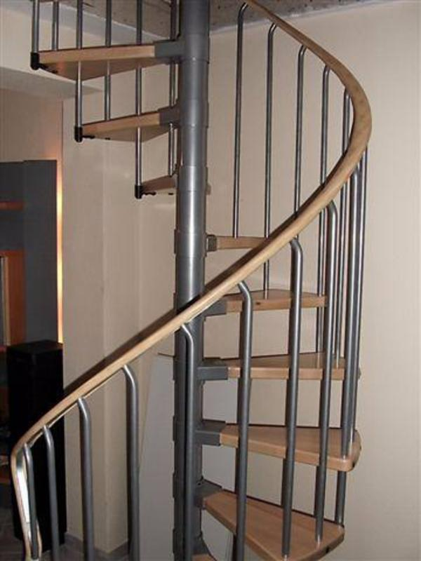 bau und heimwerkerbedarf werkstatt heimwerkerbedarf m nchen gebraucht kaufen. Black Bedroom Furniture Sets. Home Design Ideas