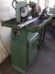 Werkzeugschleifmaschine Agathon 175A