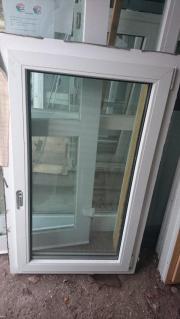 Kunststofffenster holzdekor weiß  Kunststofffenster in Kaiserslautern - Handwerk & Hausbau ...