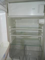 Whirlpool - Einbaukühlschrank
