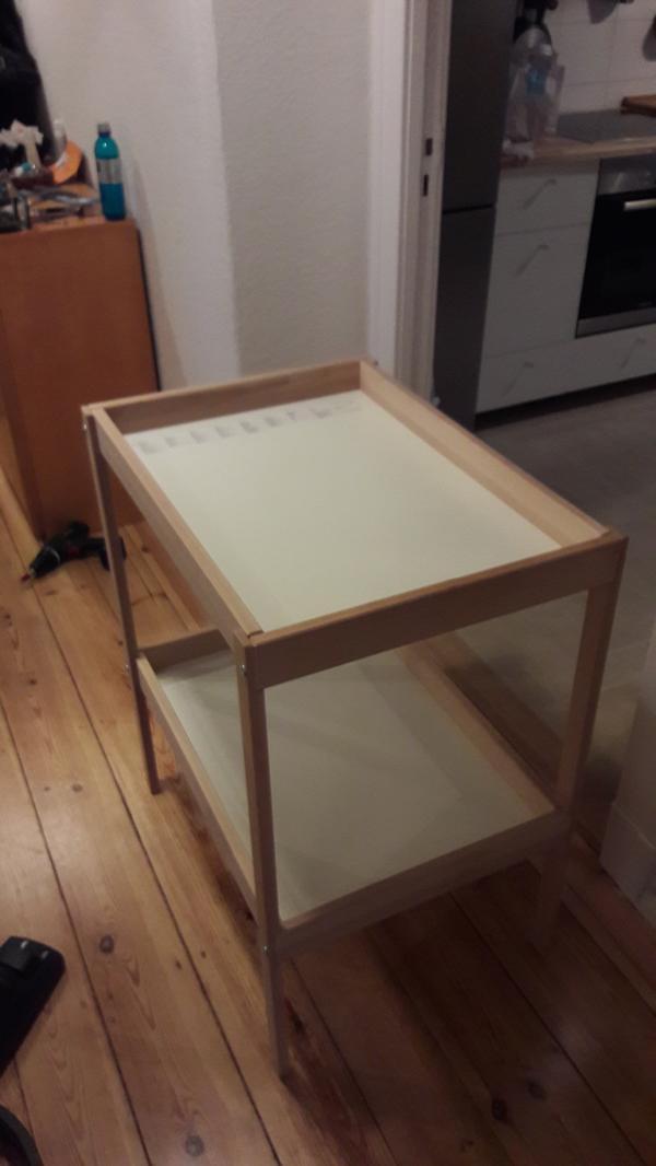 m bel baby kinderartikel berlin gebraucht kaufen. Black Bedroom Furniture Sets. Home Design Ideas