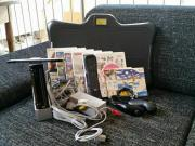 Wii- SET