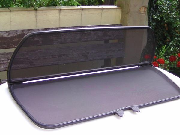 opel astra g klappschlussel gebraucht kaufen nur 4 st bis 75 g nstiger. Black Bedroom Furniture Sets. Home Design Ideas