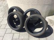 Winterreifen - Pirelli