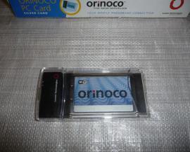 Wireless LAN Card Orinoco PC: Kleinanzeigen aus Sinsheim - Rubrik Netzwerkkarten, Hubs, Switches