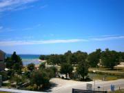 Wohnung in Dalmatien