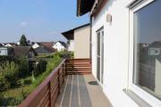 Wohnung in Dudenhofen