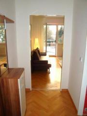 Wohnung mit 2
