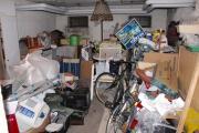 Wohnungsauflösung Haushaltsauflösung Entrümpelung