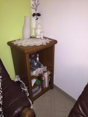 eiche rustikal couch - haushalt & möbel - gebraucht und neu kaufen ... - Eiche Rustikal Wohnzimmer