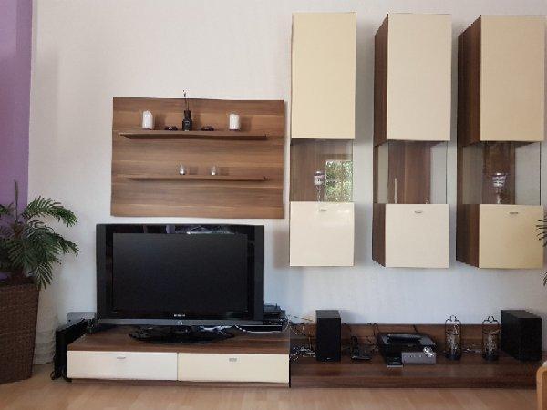 Komplette Wohnzimmer Kaufen Gebraucht