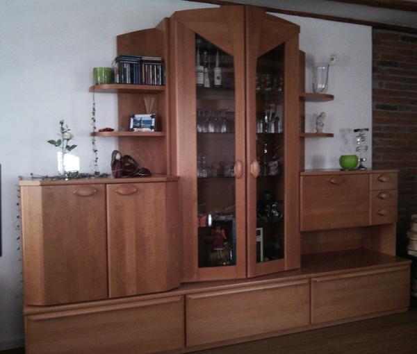 Wohnzimmerschrank Zu Verkaufen Wohnzimmerschrnke Anbauwnde
