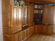 Wohnzimmerschrank Von Musterring 3 Trig In Viernheim