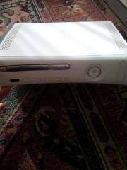 xbox 360 2008