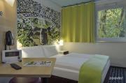 Zimmer in Löchgau