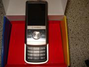 Zweit Handy ,Vodafone